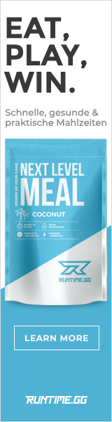 next level meal coconut