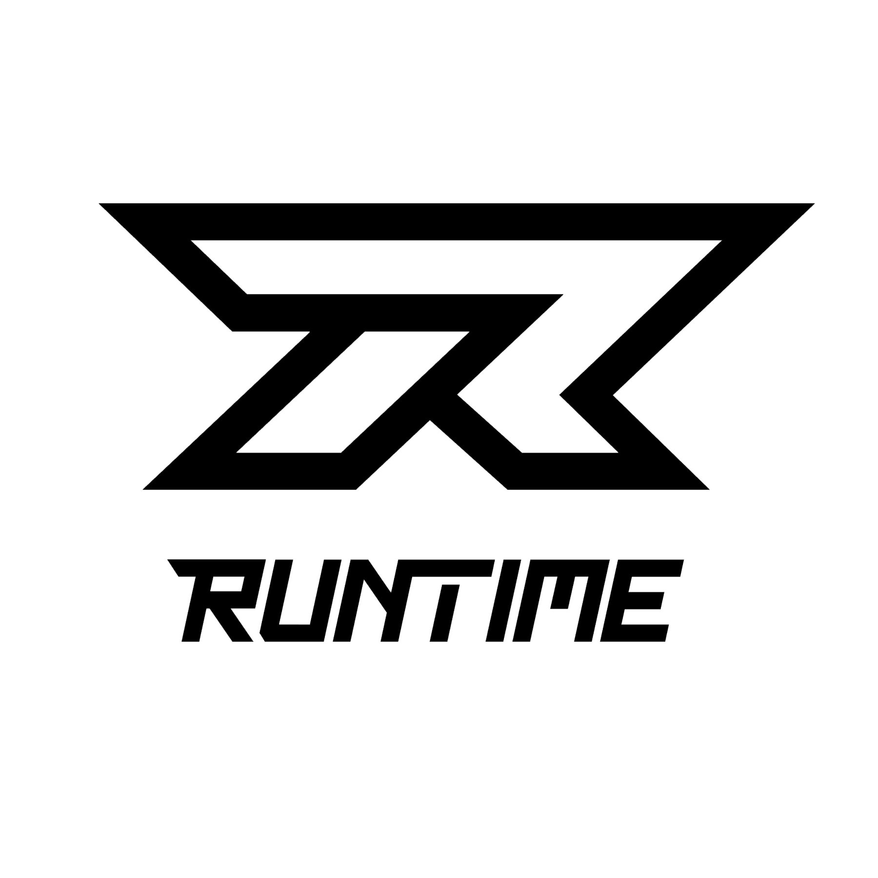 Runtime GmbH - Affiliate Program